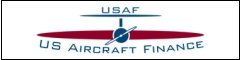 US Aviation Finance - http://www.usaviationfinance.com/