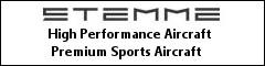 Stemme Aircraft - http://www.stemme.com
